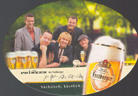 Pivní tácek freiberger-18-zadek