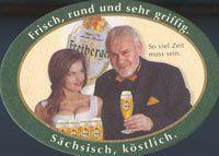 Pivní tácek freiberger-2