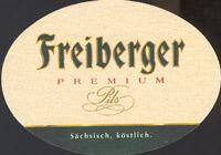 Pivní tácek freiberger-20