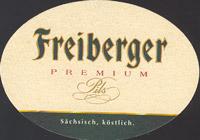 Pivní tácek freiberger-21