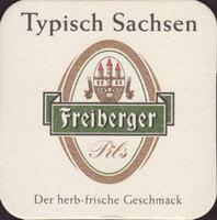 Pivní tácek freiberger-25-small