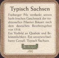 Pivní tácek freiberger-25-zadek-small