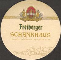 Pivní tácek freiberger-26-small