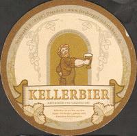 Pivní tácek freiberger-26-zadek-small