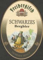 Pivní tácek freiberger-28-small