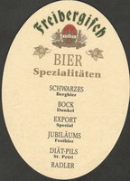 Pivní tácek freiberger-28-zadek-small