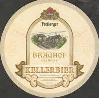 Pivní tácek freiberger-29-small
