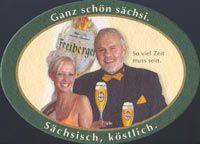 Pivní tácek freiberger-3