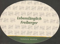 Pivní tácek freiberger-30-zadek-small