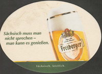 Pivní tácek freiberger-31-zadek-small