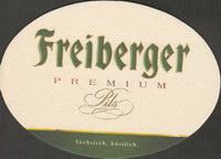 Pivní tácek freiberger-32-small