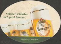 Pivní tácek freiberger-32-zadek-small