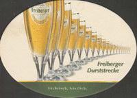 Pivní tácek freiberger-33-zadek-small