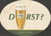 Pivní tácek freiberger-34-zadek-small