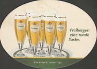 Pivní tácek freiberger-35-zadek-small