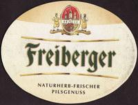 Pivní tácek freiberger-37-small