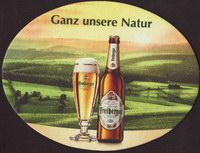 Pivní tácek freiberger-37-zadek-small