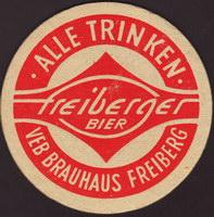 Pivní tácek freiberger-39-small