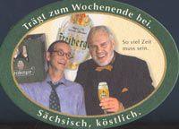 Pivní tácek freiberger-4
