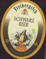 Pivní tácek freiberger-40-small