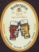 Pivní tácek freiberger-40-zadek-small