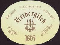 Pivní tácek freiberger-41-small