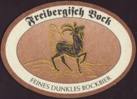 Beer coaster freiberger-44-small.jpg