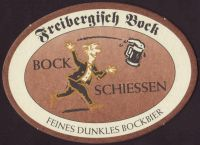 Pivní tácek freiberger-44-zadek-small