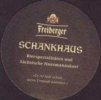 Pivní tácek freiberger-45-small