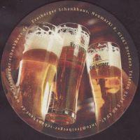 Pivní tácek freiberger-45-zadek-small