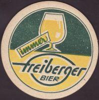 Pivní tácek freiberger-46-small