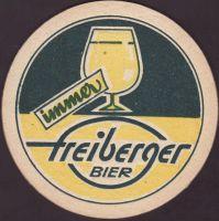 Pivní tácek freiberger-47-small