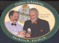 Pivní tácek freiberger-5