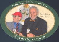 Pivní tácek freiberger-6