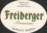 Pivní tácek freiberger-7-zadek