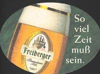 Pivní tácek freiberger-7