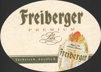 Pivní tácek freiberger-8-zadek