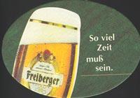 Pivní tácek freiberger-8