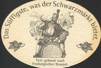 Pivní tácek freiberger-9-zadek