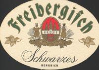 Pivní tácek freiberger-9