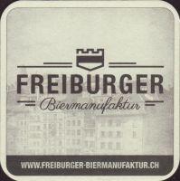 Pivní tácek freiburger-biermanufaktur-1-small