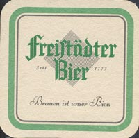 Beer coaster freistadt-1