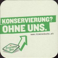 Beer coaster freistadt-10