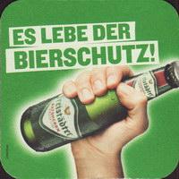 Beer coaster freistadt-10-zadek