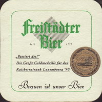 Beer coaster freistadt-11
