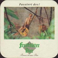 Beer coaster freistadt-11-zadek