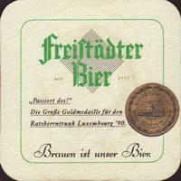 Beer coaster freistadt-12