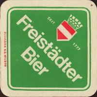 Pivní tácek freistadt-13-small