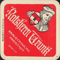 Pivní tácek freistadt-13-zadek-small