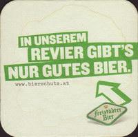 Pivní tácek freistadt-14-small